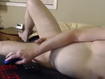 [24-01-20] storm5849 chaturbate toying