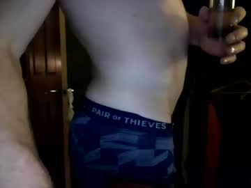 [04-02-21] maleeyecandy10 private XXX show from Chaturbate