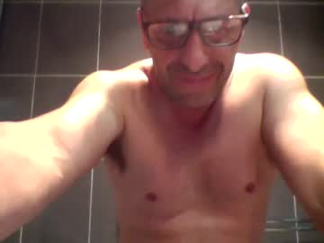 [19-09-21] smithsir75 show with cum from Chaturbate