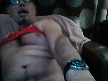 [26-11-20] wanker1565 record public show video from Chaturbate.com