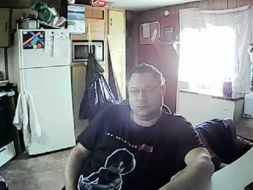 [13-11-20] chrismaria2008 record private sex video from Chaturbate