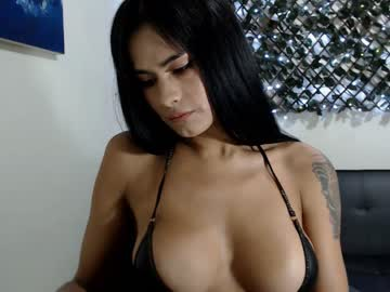 [03-04-19] sexy_dollx1 video from Chaturbate.com