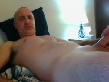 [23-10-20] jkirkl show with toys from Chaturbate