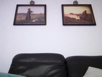 [23-10-20] auschlecker chaturbate webcam video