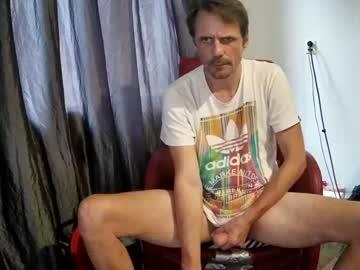 [10-08-21] funny80man blowjob show