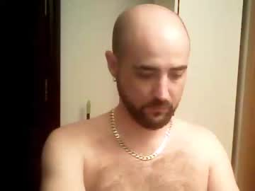 [25-06-19] srtramposo record premium show from Chaturbate