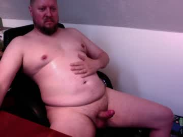[09-06-19] bottomneedsahand record public show from Chaturbate