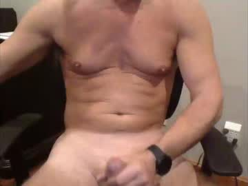 [10-05-19] icyou2 public webcam video from Chaturbate