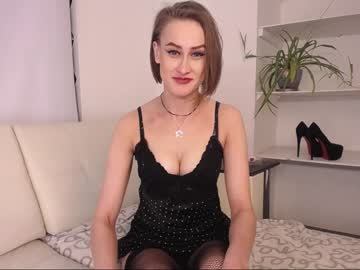 [19-12-18] francesyork public webcam video from Chaturbate.com