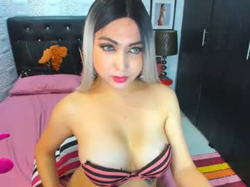 [28-09-21] bunnyhotnnaughty record webcam video from Chaturbate