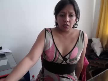 [03-04-19] cuttelatingirl private show video from Chaturbate.com