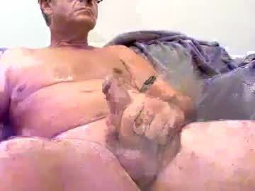 [16-11-20] andyma2000 record webcam video from Chaturbate.com