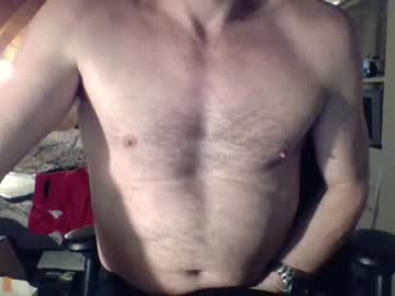 [17-05-21] 0570nl private show from Chaturbate