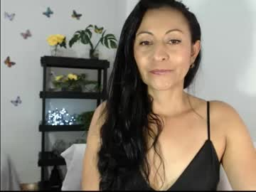 [07-05-20] donna_cherry record show with cum from Chaturbate.com