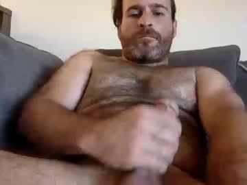 [29-12-20] 1creampie4you nude record