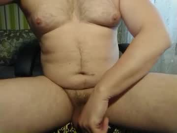 [20-04-21] anziglov11 chaturbate private