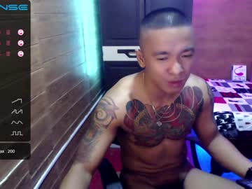 [04-03-21] 0matty_matix0 chaturbate webcam show