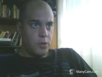 [21-06-20] riorio23 record video from Chaturbate