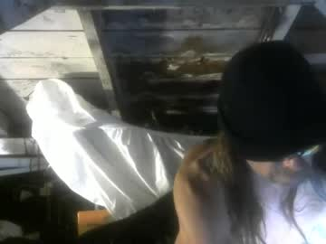 [25-07-19] badassmotherfuckingcowboy record private show from Chaturbate