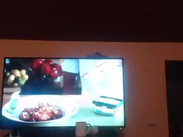 [04-12-18] 0michelle record cam video from Chaturbate.com