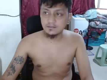 [13-07-21] boy4sale21 record blowjob video from Chaturbate.com