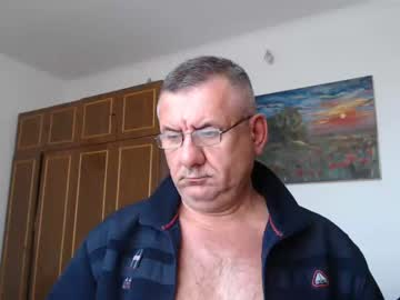 [19-07-19] machomale3 record private show from Chaturbate