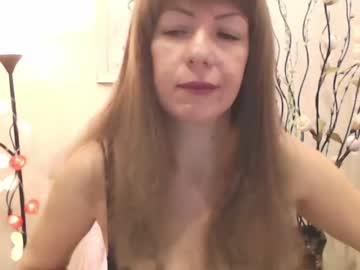 [20-01-21] sofia__wow record public webcam