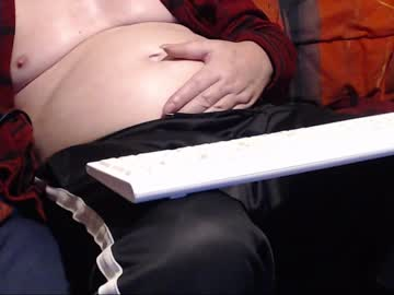[22-03-19] dad1956 record public show from Chaturbate