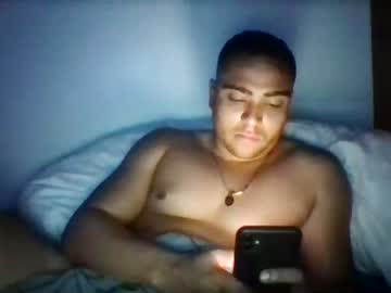 [27-09-21] johnjow10 record private XXX show from Chaturbate