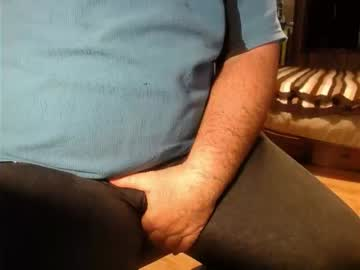 [24-03-19] relaxits4u private show from Chaturbate