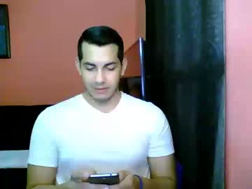 [17-09-19] fabrizziof record video from Chaturbate.com