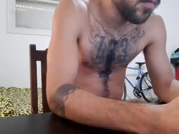 [07-11-20] aintnopussy chaturbate private show