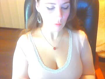 [16-02-21] jessjess4you cam video from Chaturbate.com