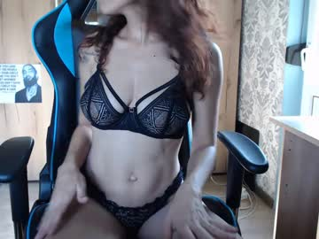 [09-09-20] dirty_eva record show with toys from Chaturbate