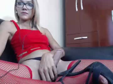[18-07-19] angivaleriavil private show from Chaturbate