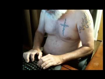 [16-07-21] badnbald1900 chaturbate video with dildo