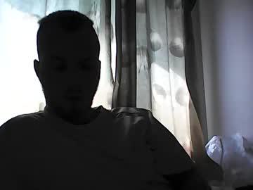 [11-07-20] likyoupussy5 chaturbate premium show video