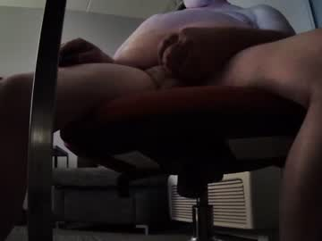 [25-09-21] nuttin2say public webcam from Chaturbate.com