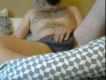 [10-04-21] theworm1 record public webcam video from Chaturbate