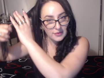 [30-01-21] 01carla record public webcam