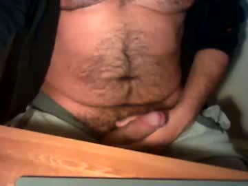 [17-01-21] izzepaerdna video with dildo from Chaturbate