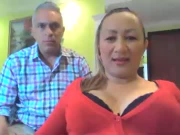 [22-06-21] momcerrat record private webcam