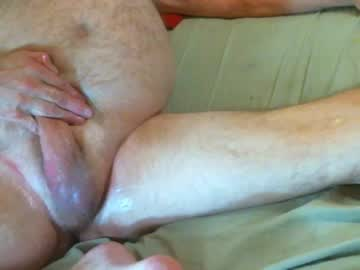 [29-11-20] upherbut blowjob video from Chaturbate