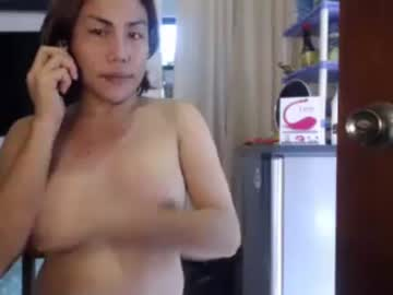 [16-02-19] sexyasiankitty chaturbate public show