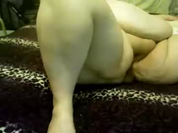 [14-07-19] sammiejean85 private webcam from Chaturbate