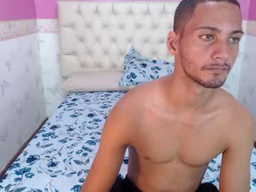 [21-10-21] zoe_and_tyler record webcam show from Chaturbate.com