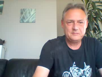 [21-07-19] prince_67 record private show video from Chaturbate