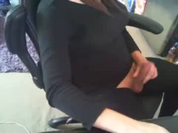 [16-02-19] thick8inches25 record blowjob video