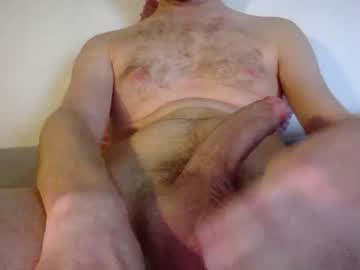 [08-03-21] yann096 record private from Chaturbate