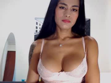 [12-03-19] sexy_dollx1 record public show video from Chaturbate.com